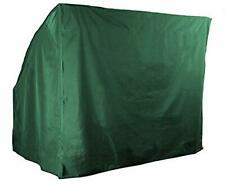 Cover Up 2 Seat Hammock Cover, Green, C500