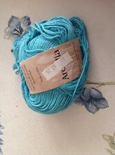 Cascade yarn arcadia