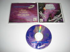 Star Wars-X-Wing COLLECTOR'S PC CD ROM CD Entubado-Envío rápido