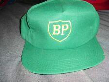 NASCAR BP Vintage 1980's hat 100-456