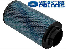 NEW 2014 - 2015 PURE POLARIS RZR XP 1000 HIGH PERFORMANCE AIR FILTER 2882234