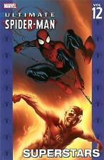 Spider-Man Fine Grade/Paperback Very Fine Grade Comic Books