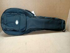 More details for banjo gig bag - c269t superior resonator tenor gig bag.