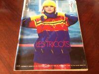 Rivista Magazine Elle France 27 Septembre 1976