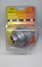 Enerco F273699 Fuel Filter For Mr. Heater's Buddy, Big Buddy, Tough Buddy Heater