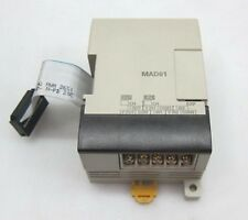 OMRON CPM1A MAD01 (15 unidades disponibles)