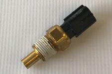 New Genuine WALKER Antifreeze Coolant Temperature Sensor Sender 211-1030 Top Qua