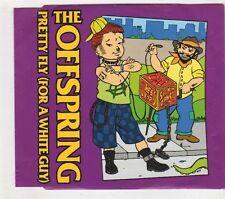 (GX133) The Offspring, Pretty Fly - 1998 CD
