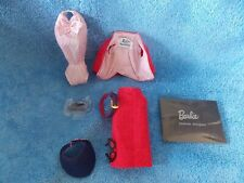 1995 Busy Gal Barbie Doll Reproduction Repro Fashion Only