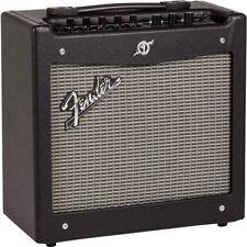 Fender Mustang I (V.2) Guitar Amplifier