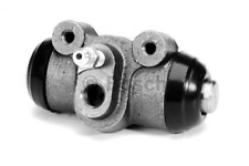 Radbremszylinder für Bremsanlage Hinterachse BOSCH 0 986 475 057