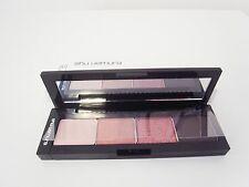 Shu Uemura Vision of Beauty Collection Vol.03 Warm Color Palette