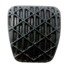 Clutch Pedal Rubber MERCEDES C M S E Class CLK GLK SL Sprinter EAP™