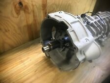 Porsche 911 Turbo 87 930 transmission gearbox 4spd 964 965 Ultima kit car G50