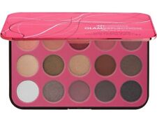 BH Cosmetics  GLAM REFLECTION LAMOUR Eyeshadow Palette
