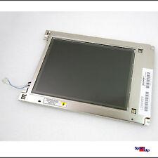 "8.4"" 21,34cm pantalla LCD Matrix Sharp lq9d023 Screen panel 640*480 factura IVA"