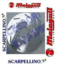 MALAGUTI MADISON DISCO FRENO POSTERIORE 125 - ORIGINALE MALAGUTI 119.483.00