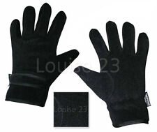 Thinsulate Gloves & Mittens for Women