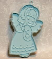 Hallmark Cookie Cutters In Collectible Plastic Cookie Cutters For