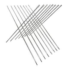 Saferstack 4 Ft X 7 Ft Scaffold Cross Brace 8 Pack Weather Resistant Steel