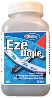 Deluxe Materials Eze Dope 250ml (Non Toxic)