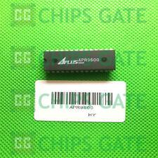 1PCS APLUS APR9600 SINGLE-CHIP VOICE RECORDING & PLAYBACK DEVICE PDIP28