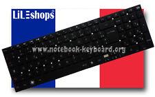 Clavier Français Original Packard Bell Easynote MP-10K36F0-698 PK130HQ1A14 NEUF