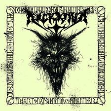 ARCKANUM-FENRIS KINDIR-CD-black-metal-behexen-drudkh-watain-mgla-kampfar-helheim