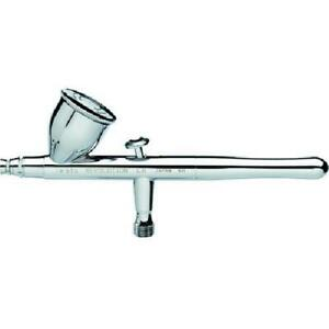 ANEST IWATA HP-CR MEDEA Airbrush 0.5mm Revolution HPCR air brush