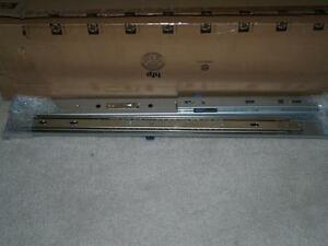 230994-001 Compaq HP Rack Rail Kit Proliant ML370 G2 G3