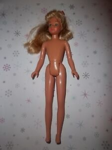 Skipper Doll