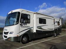 Petrol 5 2 Campervans, Caravans & Motorhomes
