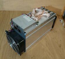 Bitmain L3+ Antminer 504M