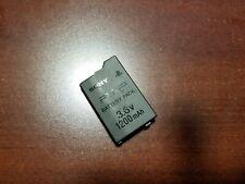PSP 2000 3000 Battery PlayStation Portable Official Genuine OEM 1200mAh JP ver.