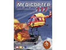 RTL Medicopter 117 3 - AKZEPTABEL