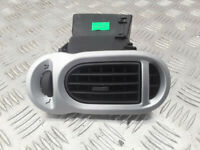 Renault Grand Modus 2008 Dashboard dash right side air vent grill cover trim