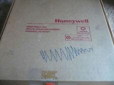 New Honeywell 51401163-100 Modem Process Network Card