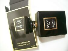 Chanel Coco Noir Eau De Parfum Spray 100ml Pre-Owned 70% left