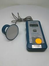 New listing Olympic Bili-Meter Model 22 Phototherapy Radiometer With F-22 Sensor