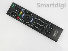 NEW REPLACEMENT TV REMOTE CONTROL for SONY RM-GD010 RM-GD011 RM-GD014
