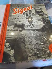 Sélection Signal - Tome 2 - Les archers 1973