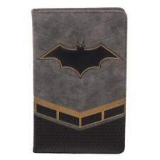 BATMAN - TRAVEL JOURNAL - BRAND NEW - DC COMICS S26Q6S