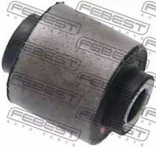 Control Arm-/Trailing Arm Bush FEBEST NAB-087