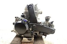 2007 Ducati Monster 695 Moteur 60 Jour Garantie 225.2.182.1A