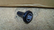 Triumph STAG ** HEATED REAR WINDOW SWITCH - KNOB FOR IT! ** 718764
