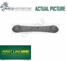 NEW FIRST LINE RIGHT TRACK IDLER ARM OE QUALITY REPLACEMENT - FCA6642