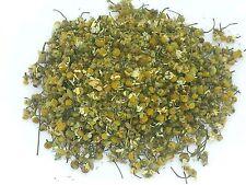 Herbal/Tisane Flowering/Blooming Tea/ Tea Making