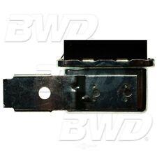 BWD R3034 Fog Light Relay - Multi Purpose Relay