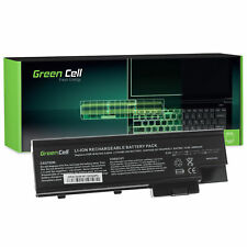 LIP-8208QUPC LIP-6198QUPC SY6 BTP-BCA1 Akku für Acer Aspire | TravelMate 14.8V