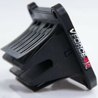 Moto Tassinari V-Force 4R Reed Valve System for KTM Husqvarna 125-300 V4R26